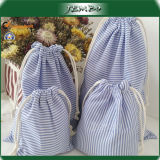 Hot Sale Daily Use Drawstring Promotional Gift Bag