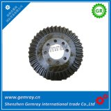 Bevel Gear 16y-16-00014 for Ty160 Spare Parts