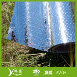 Double Sided Foil Fsk for Thermal Insulation