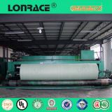 Hot Sell PP Geotextile Fabric Price