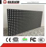 Wholesale Full Color LED Advertising Billboard, LED SMD Board