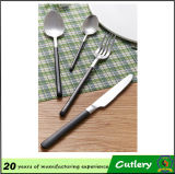 High Quality New Style Stainless Steel Cutlery Set
