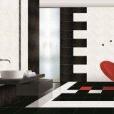 Glazed Ceramic Wall Tiles 30X60 (34821)