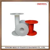 Cheap Price Small Plastic Wire Spools