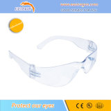 Industrial Dustproof Safety Goggles