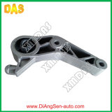 Auto/Car Spare Parts for Opel Engine Mount (93302286)