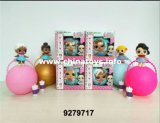2017 Latest Popular Lql Surprise Doll for Toys (9279717)
