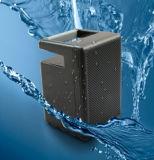 Bluetooth\2.4G Wireless Speakers