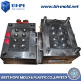 Plastic Injection Mold for Urine Cup, Plastic Mold Maker