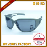 Fashion Italy Design Sunglasses &Fudan Glasses (S15152)