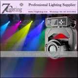 Gobo Moving Head LED 90W Spot Moving Lighting DJ Disco Stage Production