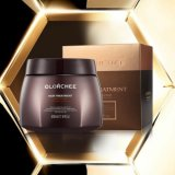 Olorchee Private Label Professional Salon Hair Mask