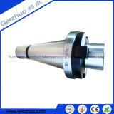 DIN2080 Nt Fma Face Mill Tool Holder