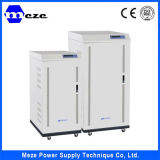 UPS Power Supply, Offline UPS, 0.9 Output Power Factor 10kVA-400kVA