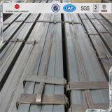 Steel Flat Bars S235jr Ss400 A36