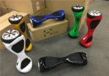 Germany Warehouse Best Selling Cheap Smart Balance Wheel Scooter Self Balancing Electric Balance Hover Board 2 Wheels with Bluetooth