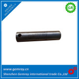 Shaft 175-71-11351 for Bulldozer D155A-1 Spare Parts