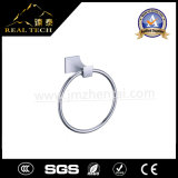 Bathroom Accessories with Towel Bar and Towel Ring
