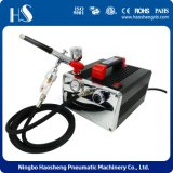 2015 Best Selling Products Mini Airbrush Compressor Kits