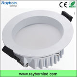 3 Inch 9W Recessed LED Ceiling SMD SAA LED Downlight