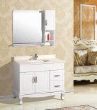 Home Funiruter High Quality Oak Wood Storage Cabinet