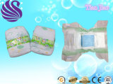 Wholesale Low Price Baby Diapers