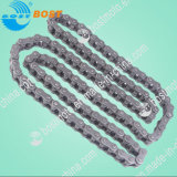 Motorcycle Transmission Spare Parts 428h108L Chains