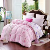 Factory Cheap Price Home Hotel Goose Duck Down Quilt Duvet