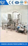 Cwfj Super Fine Grinder Machine