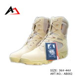 Army Boots Tactical High Quality for Military Small Wholesales (AKAB002)