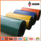 Made in China Ideabond Products Aluminum Coil with Color Painting