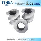 High Quality Screw Barrel for PVC Blister Machine