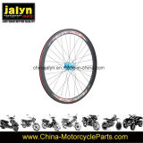 Bicycle Spare Parts Bicycle Wheel Fit for Universal Type