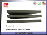 300° C Resistant Ricocel Similar Material Made-in-China