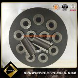 Wholesale of Prestressed Barrel and Wedge Sets
