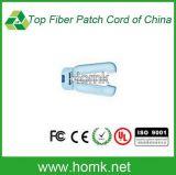 USA Miller Ms1 Ms2 Fiber Optical Stipper Fiber Stripping Plier