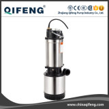 Stainless Steel Centrifugal Electric Clean Submersible Water Pump
