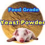 Animal Feed Yeast Powder with Professinal