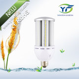 36W 54W 80W LED Corn Light Bulb with RoHS CE