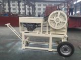 Stone Crusher for Sale, Jaw Crusher with The Wholesale Price