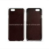 High Luxury Colorful Aramid Fiber Case for Apple iPhone 6s