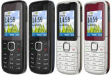 Hot Cheap Four Colors Nokie C1-01 Cell Phone