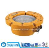 High Quality Marine Threshold Light