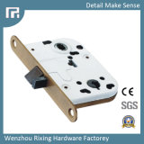 High Security Wooden Door Mortise Door Lock Body Rxb44