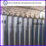 Steel Cylinder 40 Lt-En1964 CO2 Carbon Dioxide