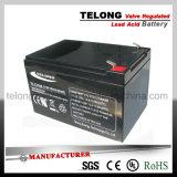 12V10ah Lead Acid Battery for UPS