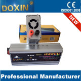 New Launched DOXIN MSW 1000W Power Inverter with 12V 24V