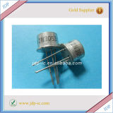 High Quality IC 2n3053 Integrated Circuits New and Original