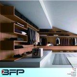 Closet Wardrobe Small Almirah Designs Buy Furniture From China