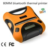 Woosim 80mm Bluetooth USB Portable Thermal Mini Receipt Printer Wsp-I350
